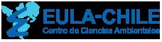 Logo Centro de Ciencias Ambientales -  EULA