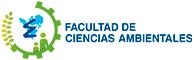 Logo Facultad de Ciencias Ambientales - UdeC