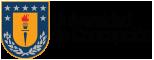 Logo Universidad de Concepción - UdeC