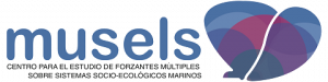cropped-Logo_Musels_Transparente1.png