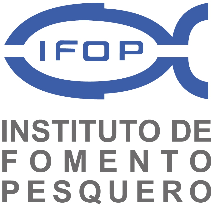 Image result for ifop