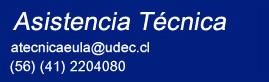 asistencia_tecnica