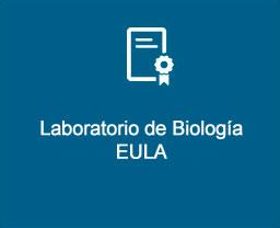 btn_labbiologia