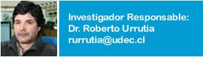 roberto_Urrutia