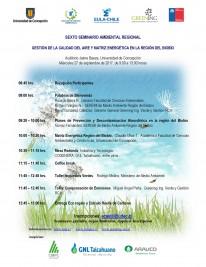 Programa_Seminario_Ambiental_Regional