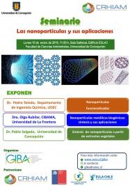 Poster_Seminario_nanoparticulas
