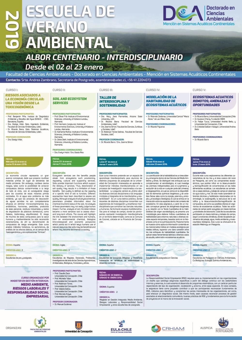Escuela_de_Verano_Fac_Cs_Ambientales (00000002)