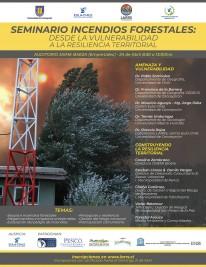 Afiche_Semnario_Incendios_Forestales