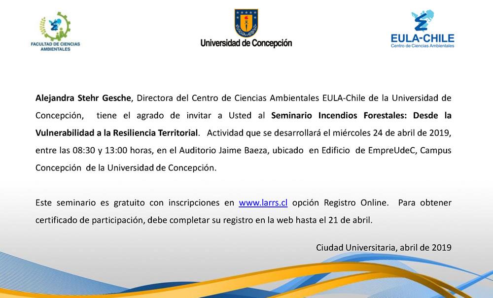 Invitacion_Seminario_Incendios Forestales